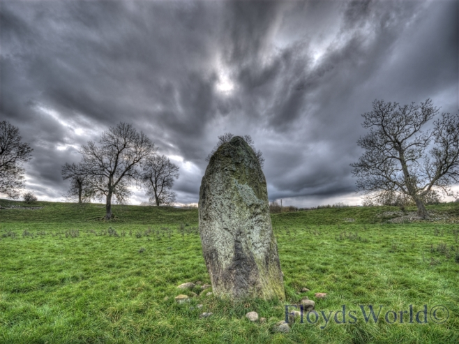 Mayburgh Henge 4-11-2011 003_4_5_6_7_tonemapped