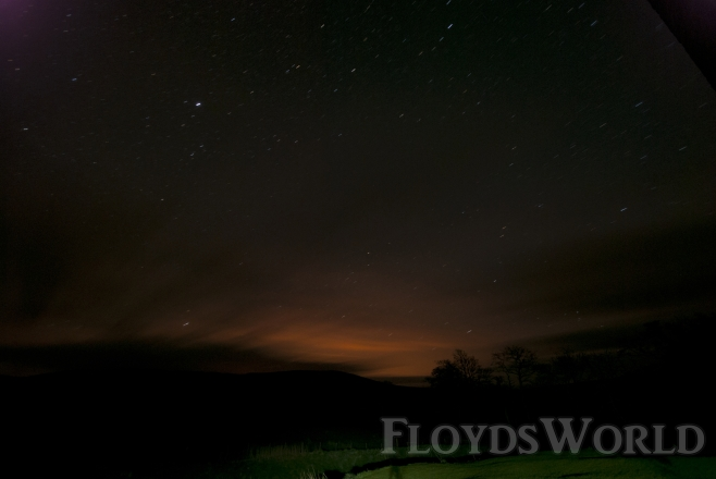 watermarked-Hermitage Castle 011