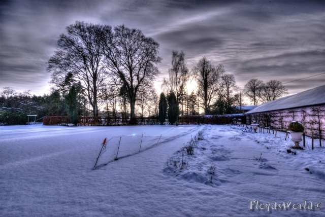 watermarked-DSC_0015_6_7_8_9_tonemapped