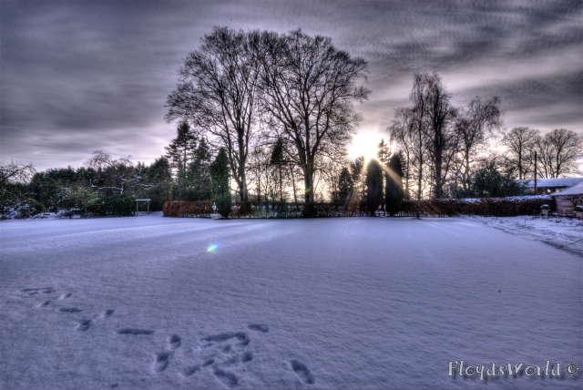 watermarked-DSC_0033_4_5_6_7_8_tonemapped