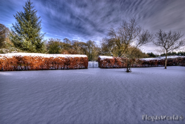 watermarked-DSC_0050_1_2_3_tonemapped
