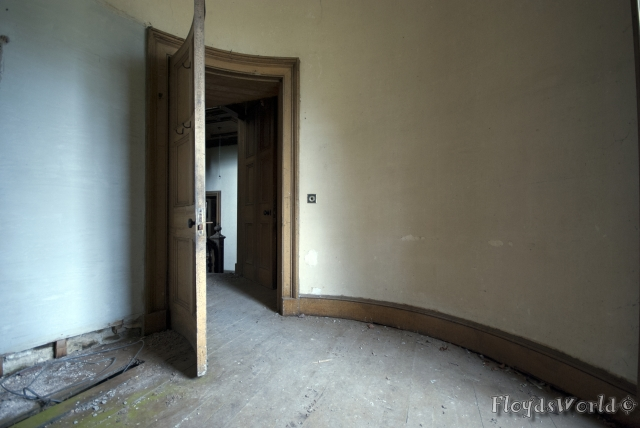 watermarked-East End House 005