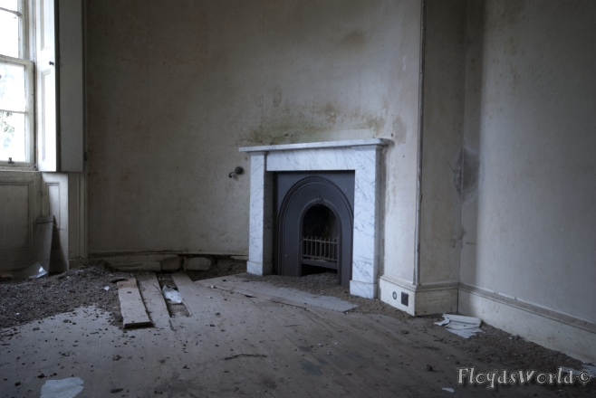watermarked-East End House 017