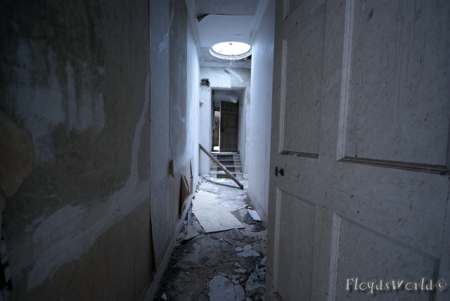 watermarked-East End House 025