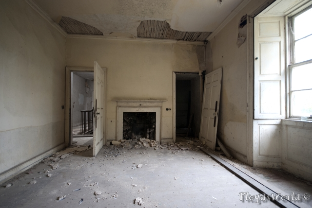 watermarked-East End House 027