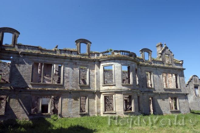 watermarked-Kirklinton Hall 010