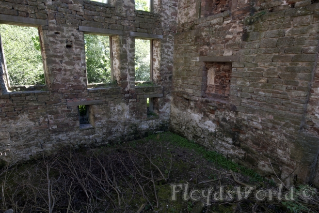 watermarked-Kirklinton Hall 012
