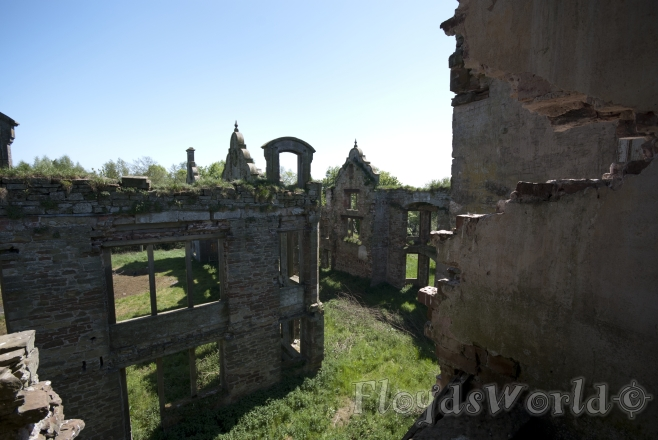 watermarked-Kirklinton Hall 023