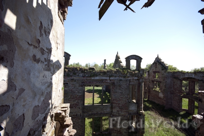 watermarked-Kirklinton Hall 025