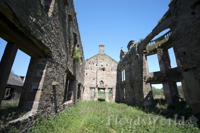watermarked-Kirklinton Hall 028