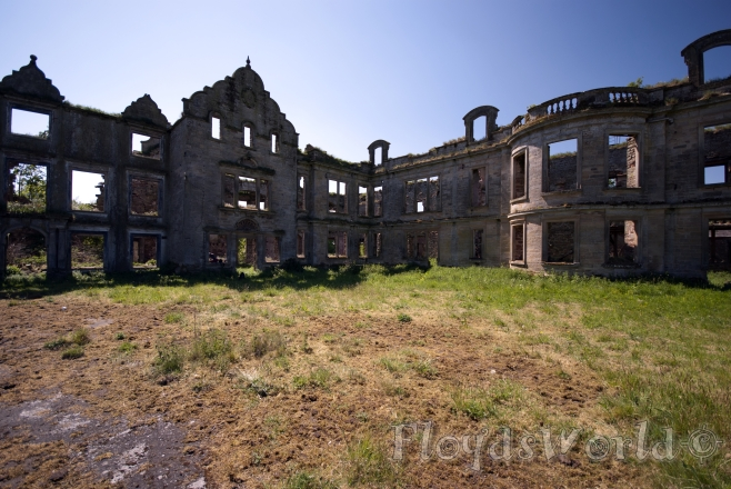 watermarked-Kirklinton Hall 054