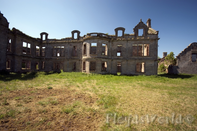 watermarked-Kirklinton Hall 055