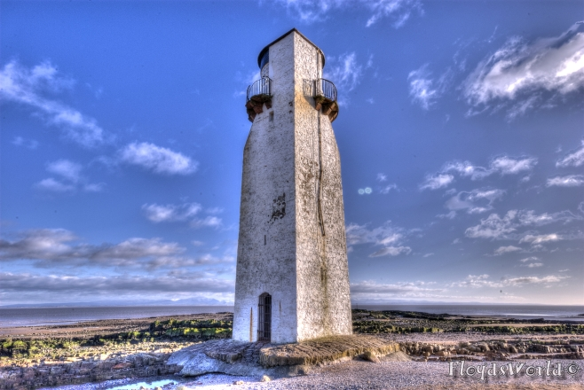 watermarked-Southerness Lighthouse1