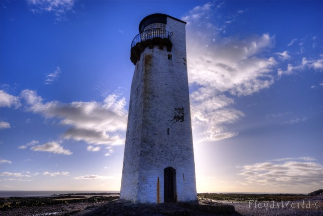 watermarked-Southerness Lighthouse2