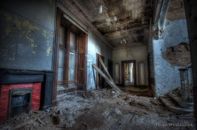 watermarked-IMG_5944_5_6_tonemapped