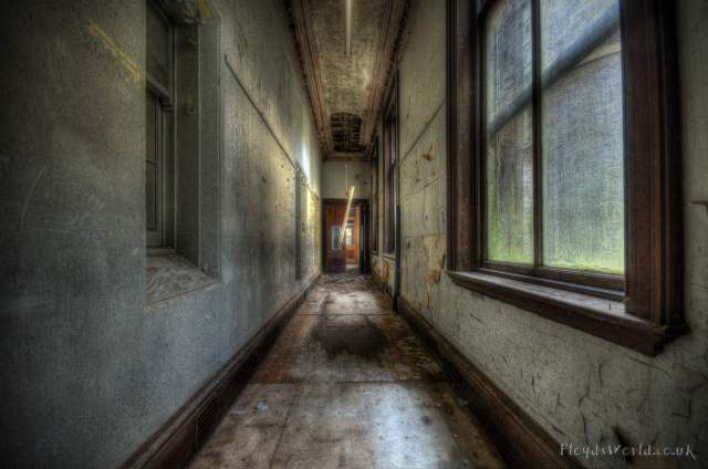 watermarked-IMG_5956_7_8_tonemapped