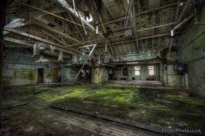 watermarked-IMG_6076_7_8_tonemapped