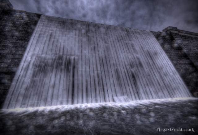 watermarked-IMG_5209_10_tonemapped
