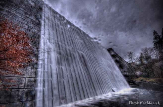 watermarked-IMG_5212_3_4_tonemapped