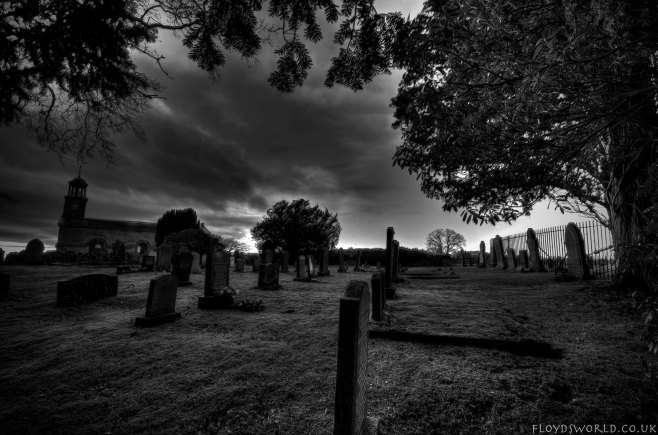 Graveyard09022015_0891