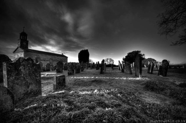 Graveyard09022015_0893