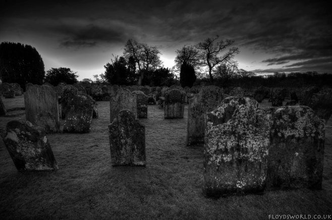 Graveyard09022015_0895