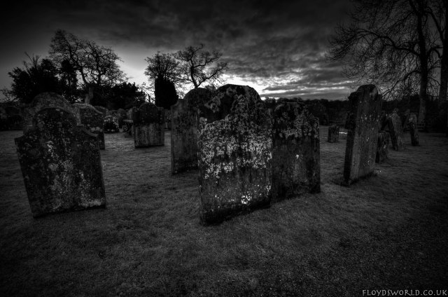 Graveyard09022015_0897