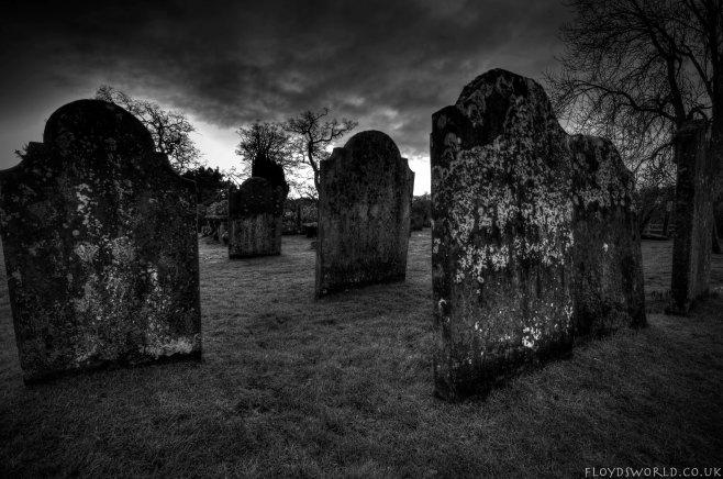 Graveyard09022015_0900