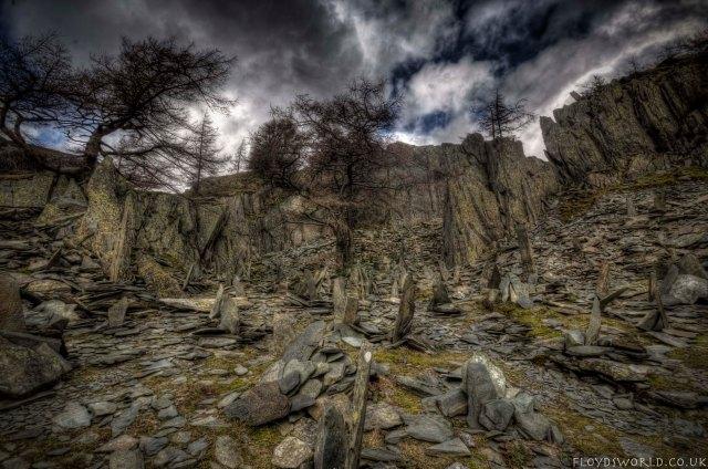 Castle Crag08032015_0907 2