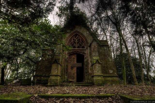 chapel101216_54