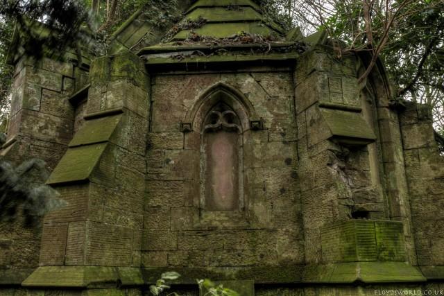 chapel101216_68