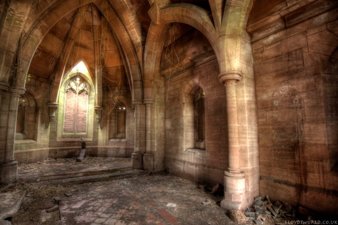 chapel101216_72
