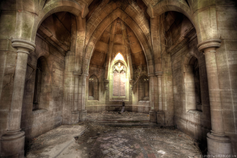 chapel101216_75