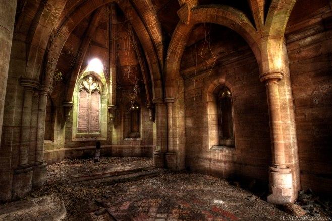 chapel101216_81