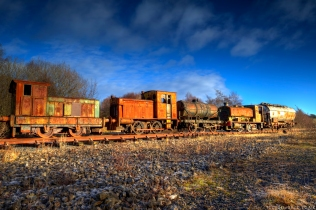 rusty-railroad020117_12