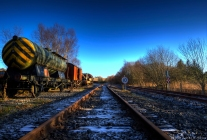 rusty-railroad020117_21
