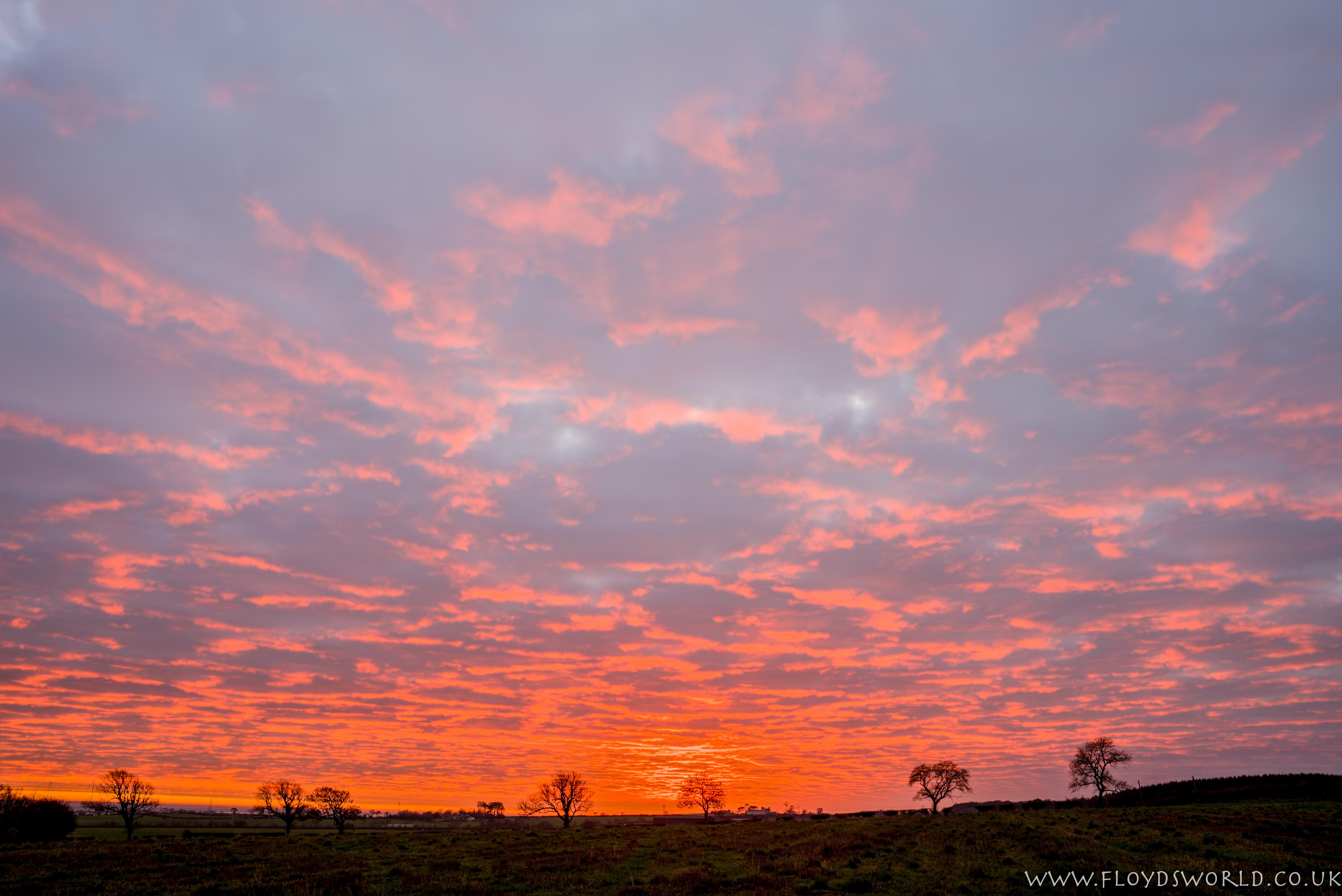SunsetHDR16061788