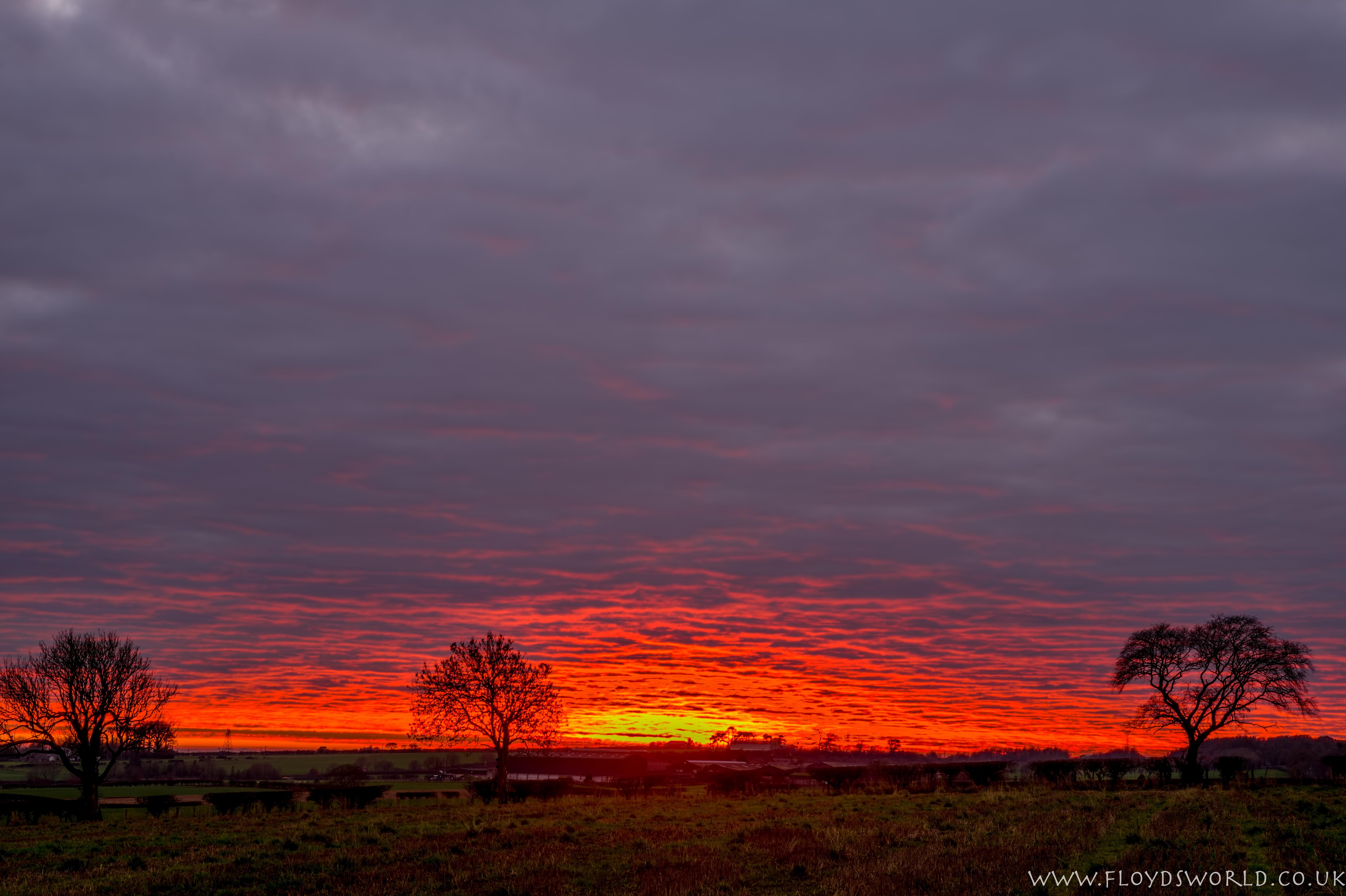 SunsetHDR16061794