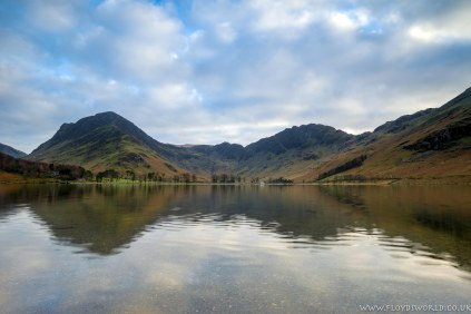 Buttermere02011901