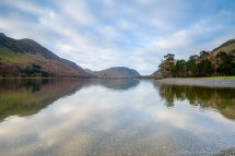 Buttermere02011902