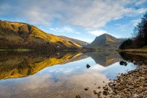 Buttermere02011993