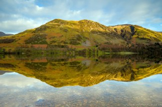 Buttermere02011994