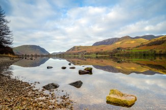 Buttermere02011996